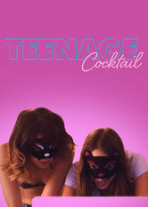 Teenage Cocktail